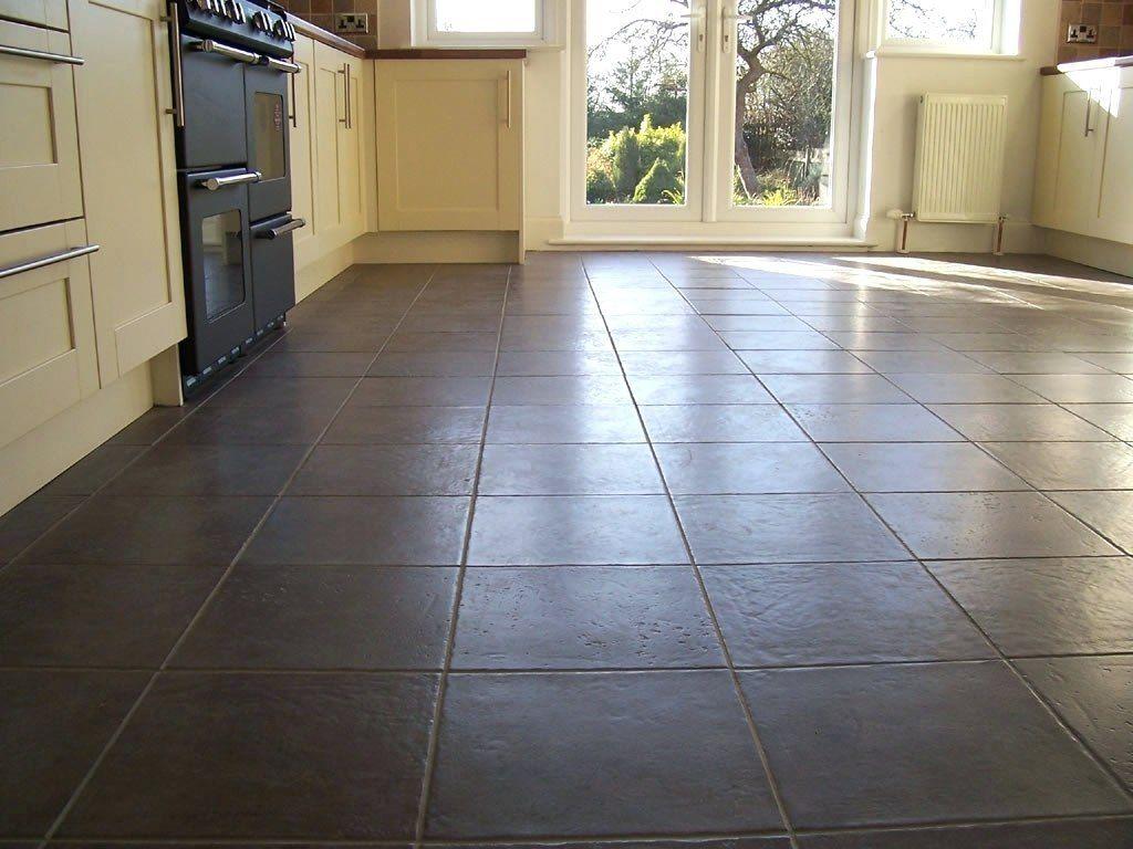 Tiled Floor Neat Foam Floor Tiles For Ceramic Floor Tile - Home ...