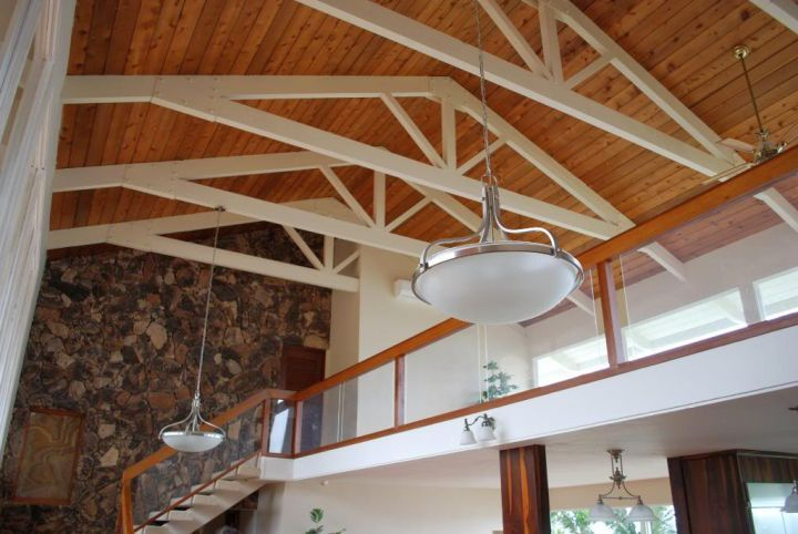 remarkable of how to canada out beams install learn wood they affordable these beam faux are styrofoam and made ceiling ceilings