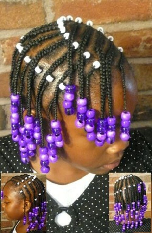 Brilliant 1000 Images About Hairstyles For Chardne On Pinterest African Hairstyles For Women Draintrainus