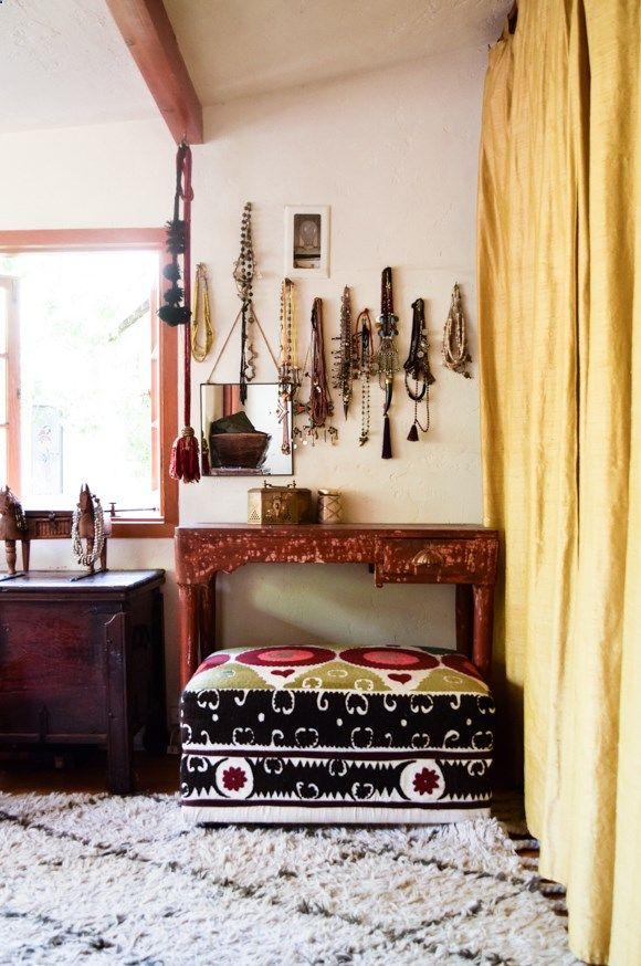 vintage boho decor diy home decor pinterest pinterest boho decor