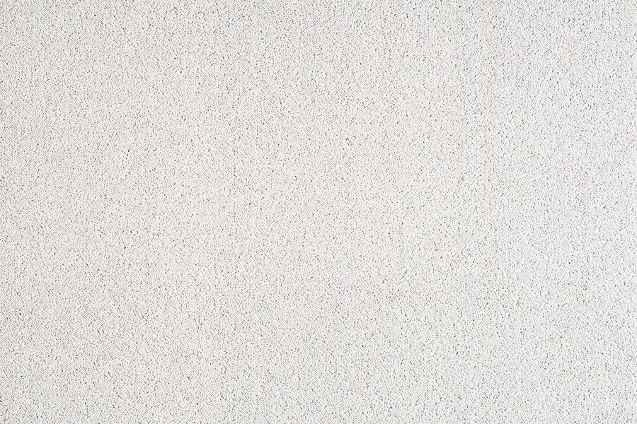 Light Grey Search By Colour Stuff To Buy Plaster