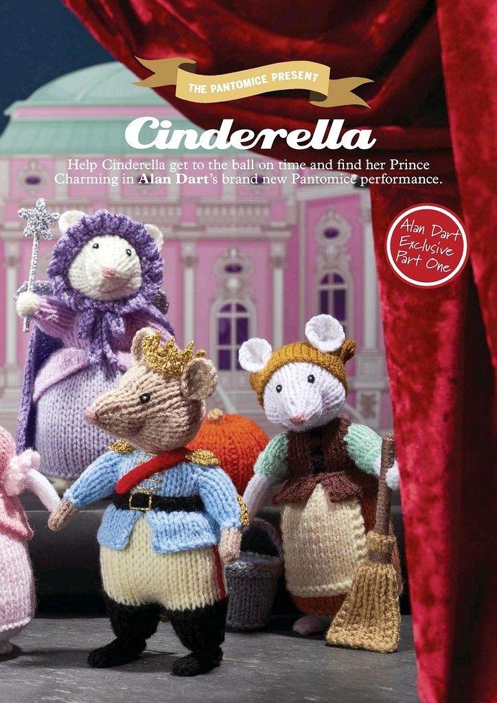 18018vzsimkn 049g Knitting For Kids Pinterest Darts Toy