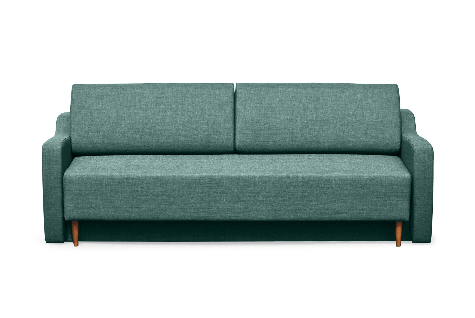 Copenhagen Sofa Bed In Capri Copenhagen Sofa Bed In Capri By