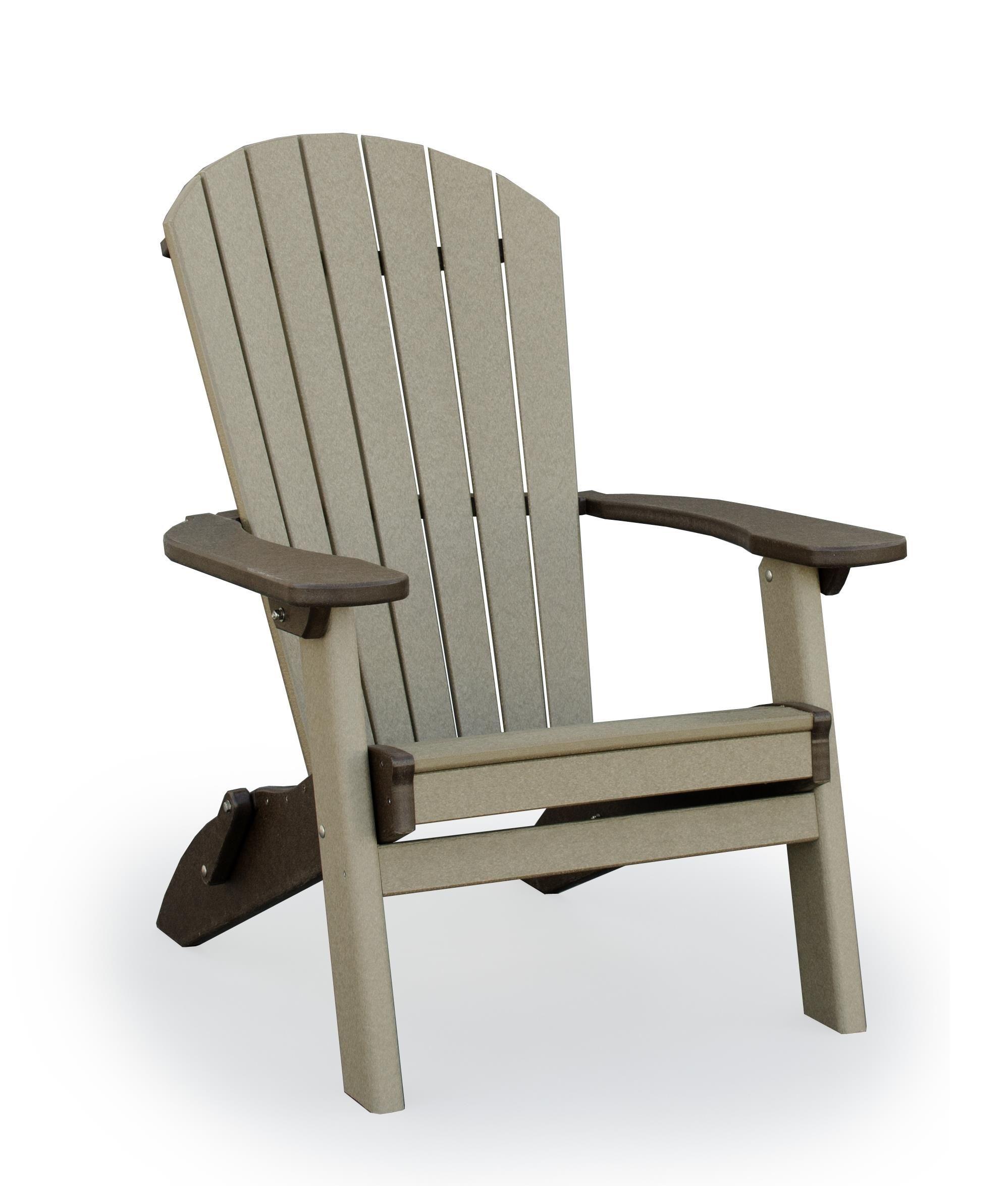 Patio Folding Chairs Cheap Modern Furniture Cheap Outdoor