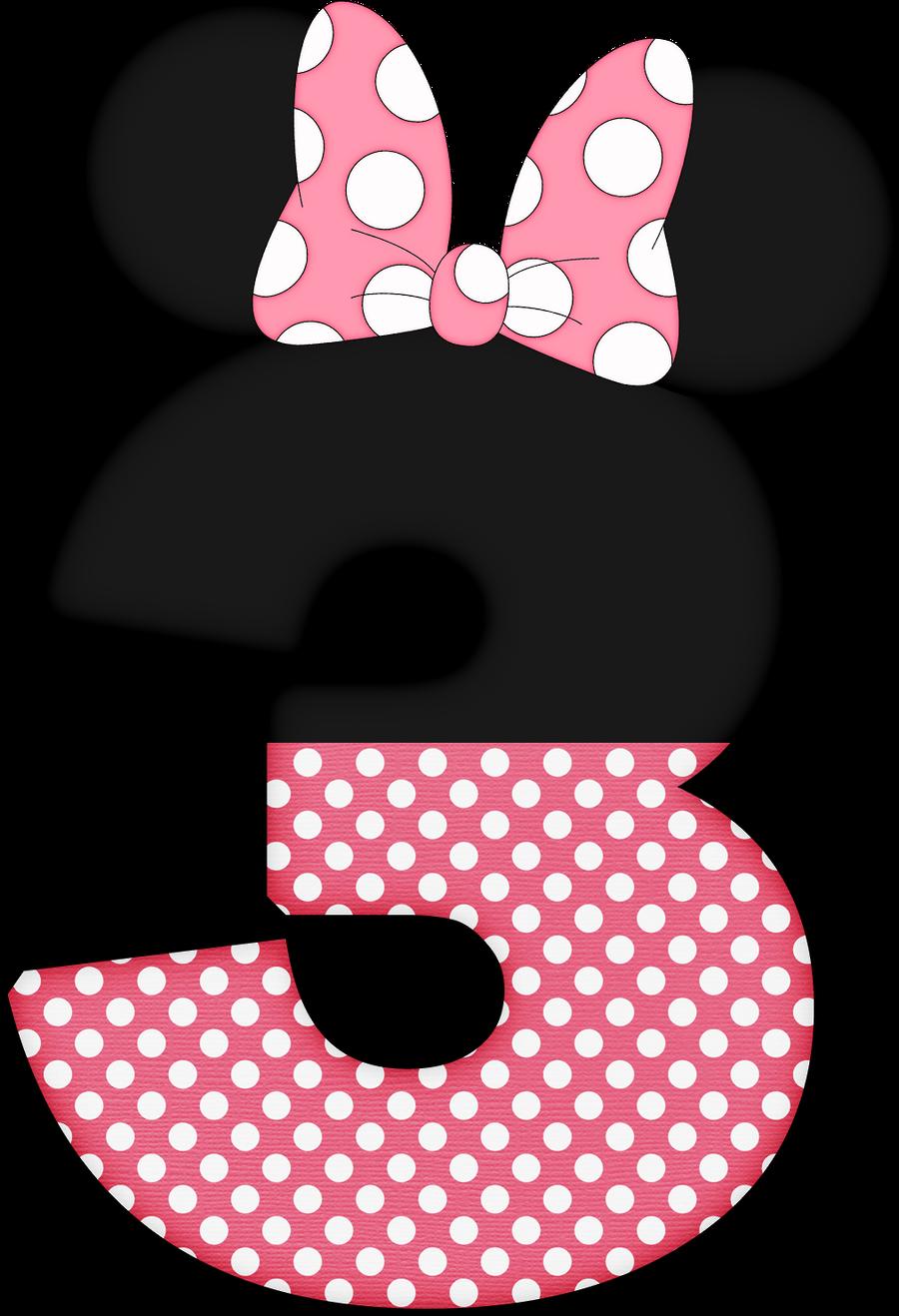Si Ratinha Feliz Alpha 30 Png Minnie Mouse Images Minnie Mouse Pink Minnie Mouse Clipart