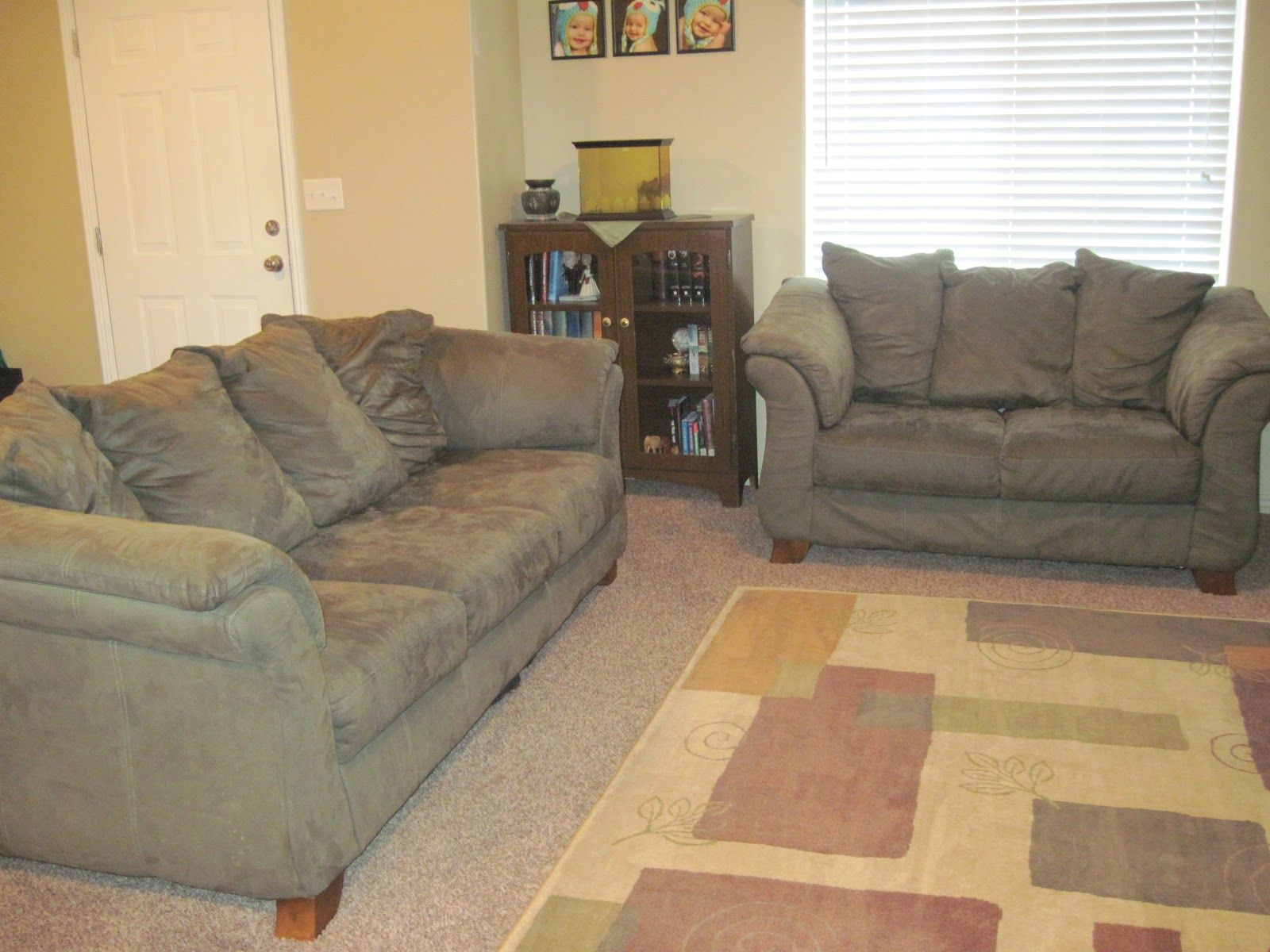 Nice Green Microfiber Couch Unique 98 Living Room Sofa Ideas With