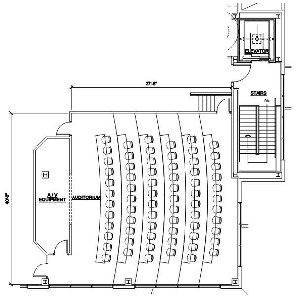 auditorium auditorium 1 pinterest