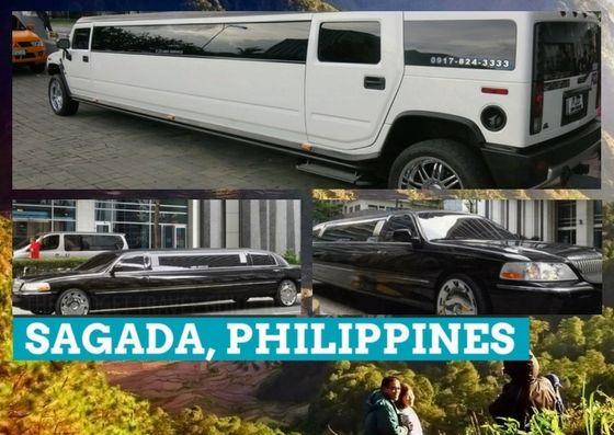 Why Should You Hire a Van for a Sagada Tour Mike Van for Rent - why should i hire you