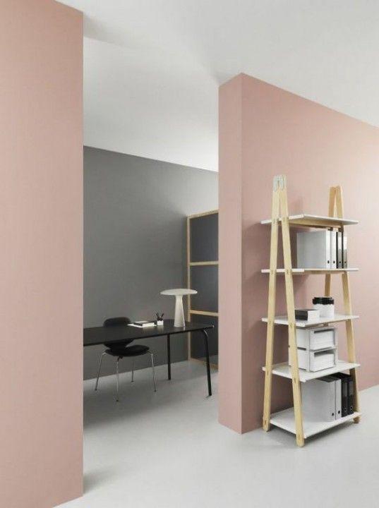 rsultat de recherche dimages pour couleur peinture salon lumineux tendance - Couleur Tendance Peinture Salon
