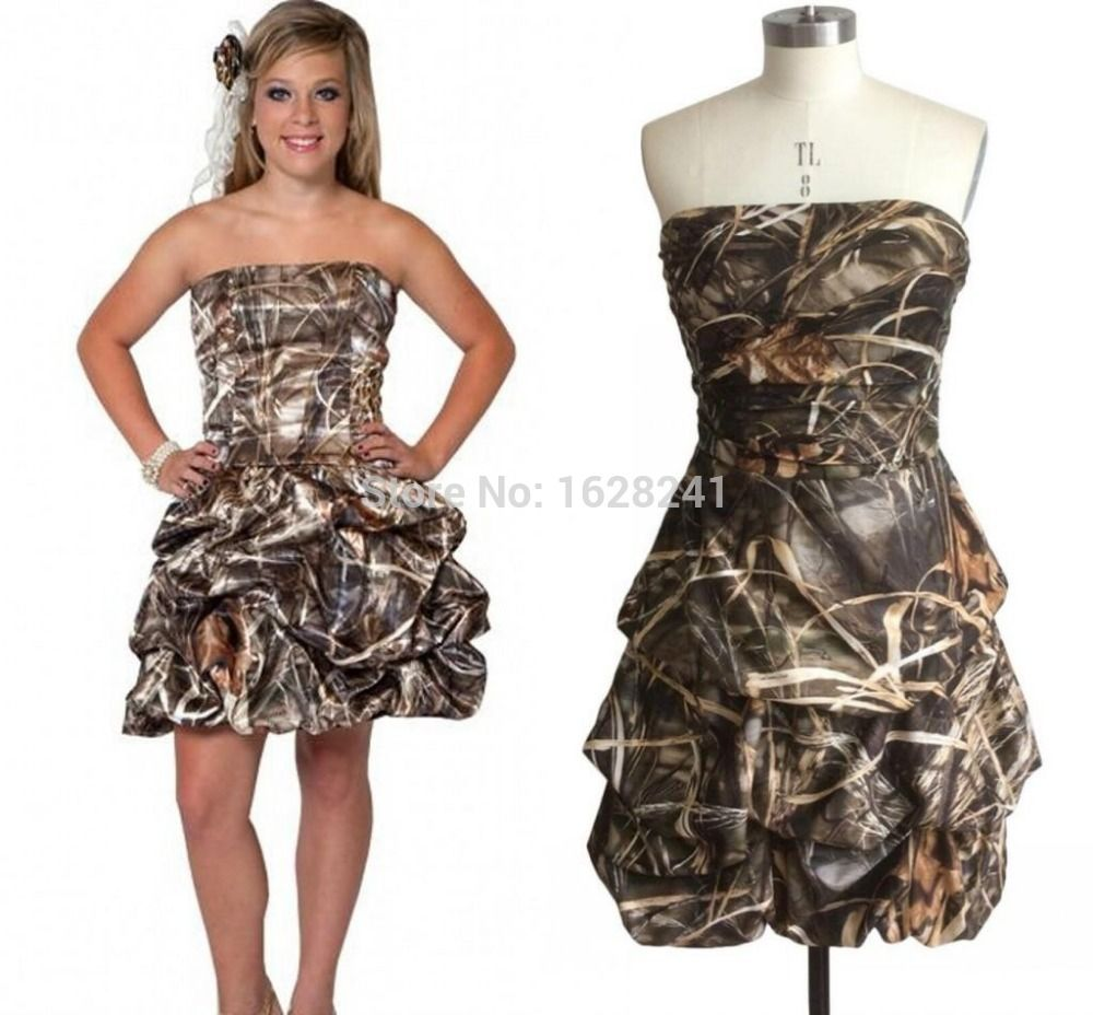 Image result for one piece fullpant suit camo purple country