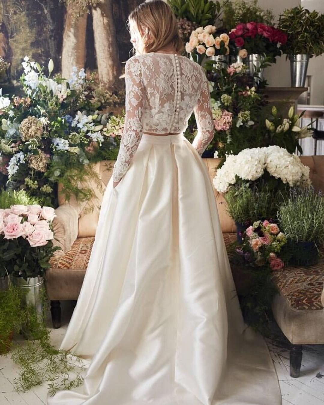 Mirror Mirror London   wedding dresses •   Pinterest   Mirror mirror ...