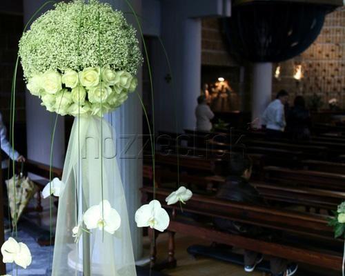 Addobbo Chiesa Nebbiolina Cerca Con Google Idee Per Matrimoni Matrimonio Matrimonio Da Sogno