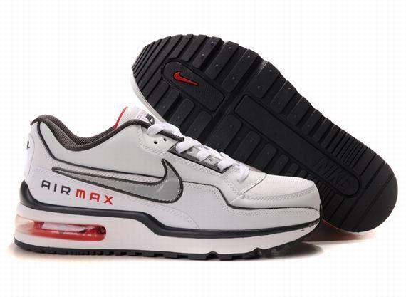 meilleures baskets 5c9cf 9addc greece nike air max 90 40 euros 02ed8 06bc7