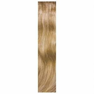 Balmain Half Wig Memory Hair Extensions (Various Shades) 					 						Health & Beauty