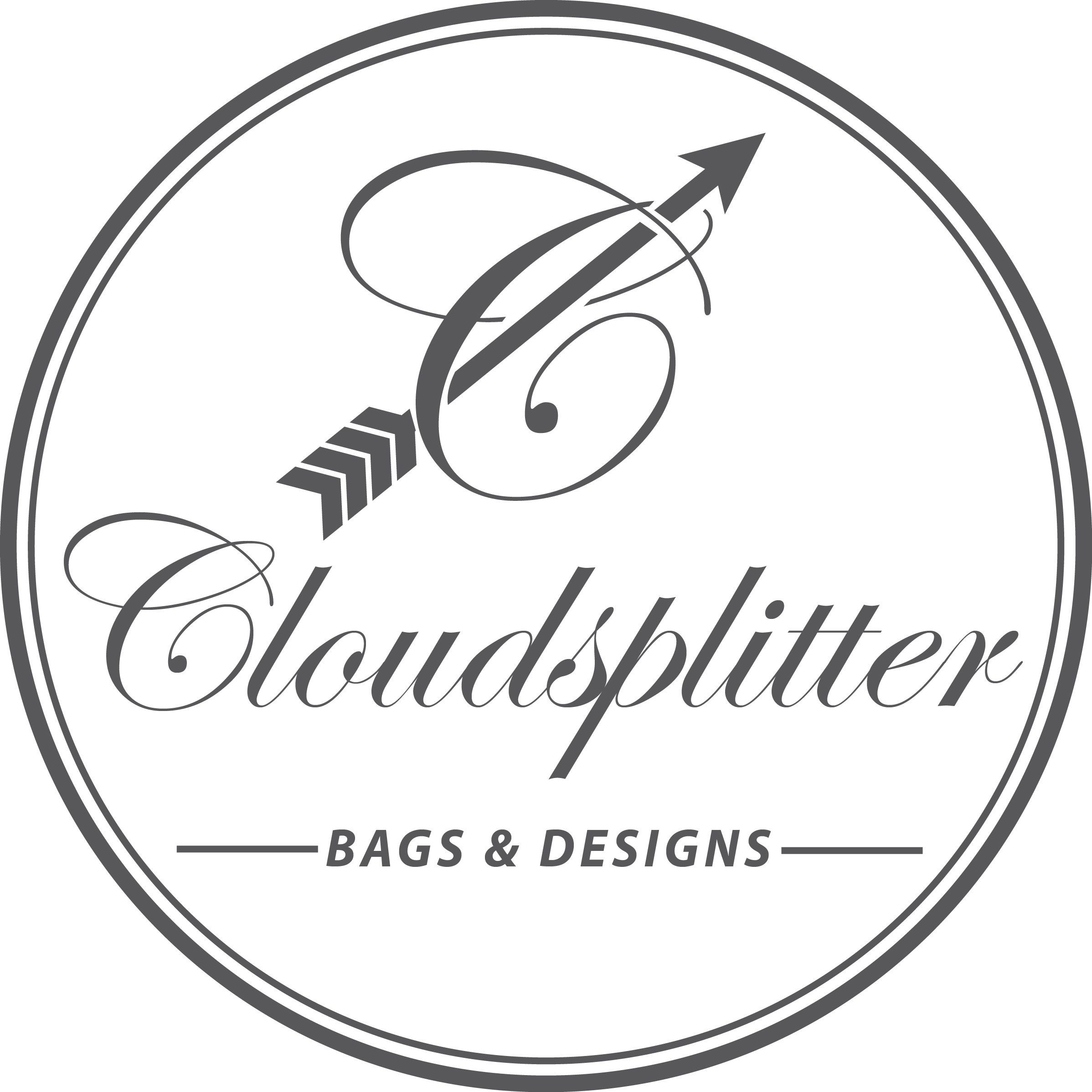 Browse unique items from CloudsplitterBags on Etsy, a