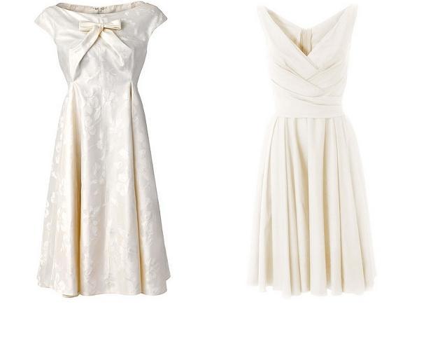 Kleidung online shop kauf auf rechnung