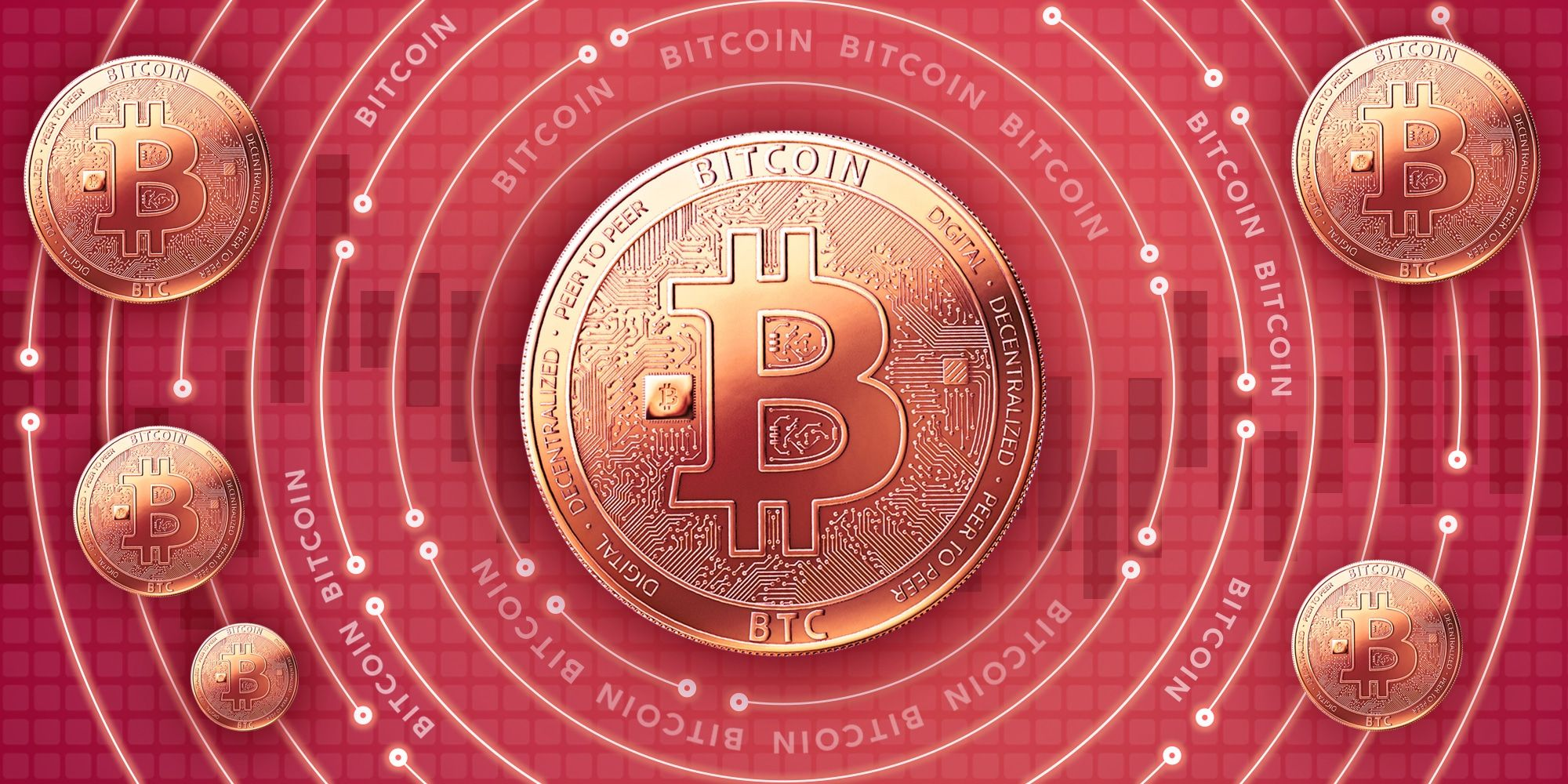 Pin on invest on bitcoin or ethereum
