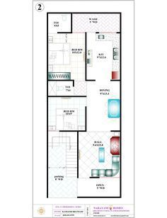bhandari interior  home map designplan also amirconstructions on pinterest rh