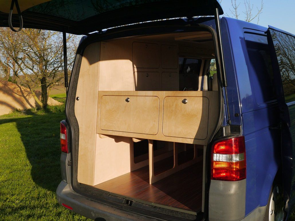 Vw T5 Küchenbox Vw T5 Martin Freeride Ld Camp Combi Pinterest Vw T5 And T5