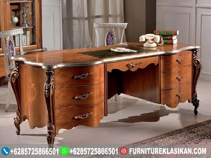 Top Sofa Bentuk L Dan Harganya bentuk meja kantor jati minimalis bentuk meja kantor jati