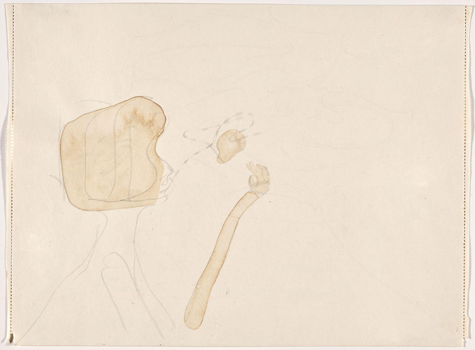Pin On Joseph Beuys