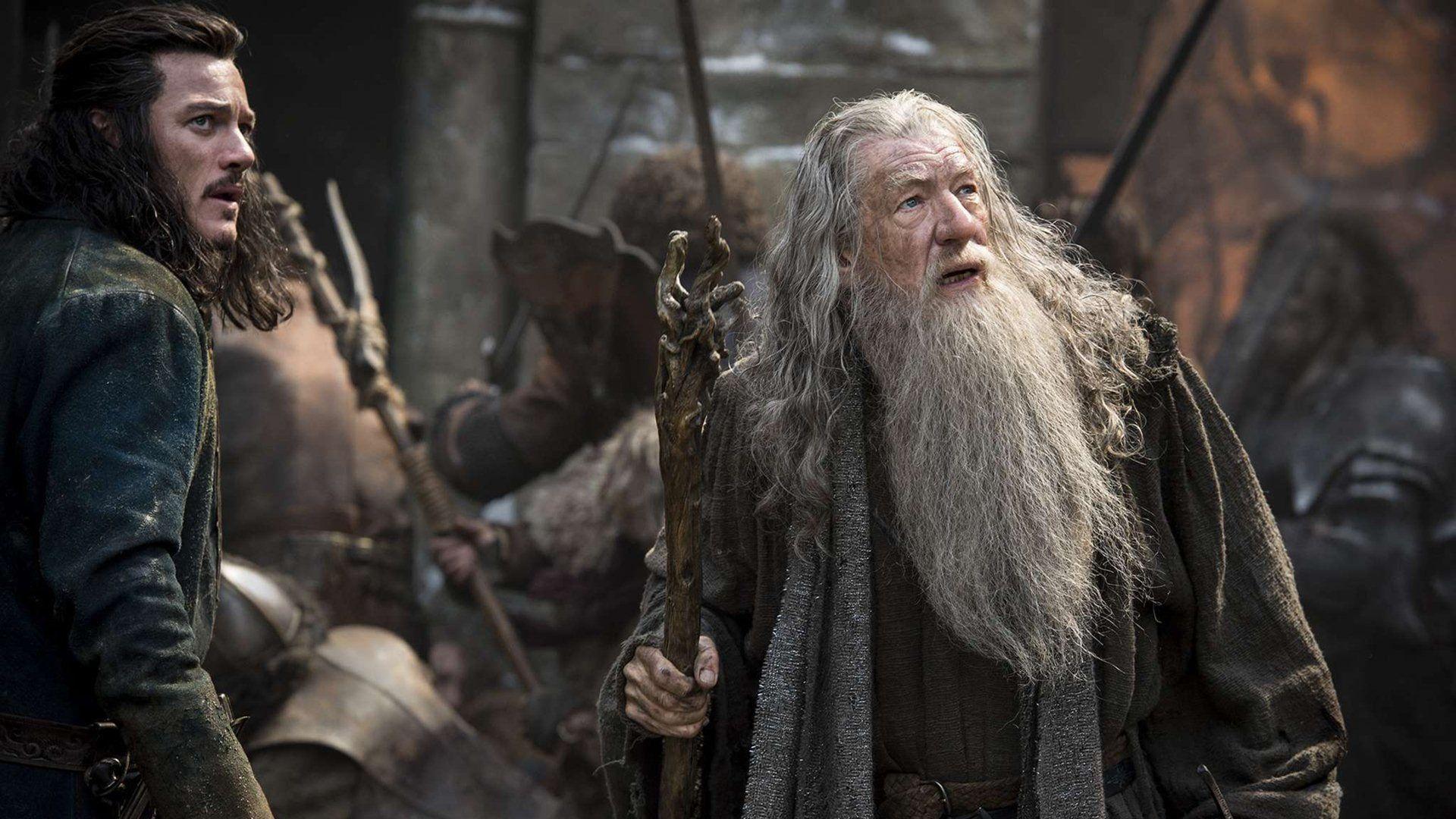 Der Hobbit 1 Ganzer Film Deutsch