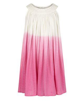 e0ab4d0de69 Amy Ombre Dress   MIRAGE GIRLS   Girls dresses, Fashion, Dresses