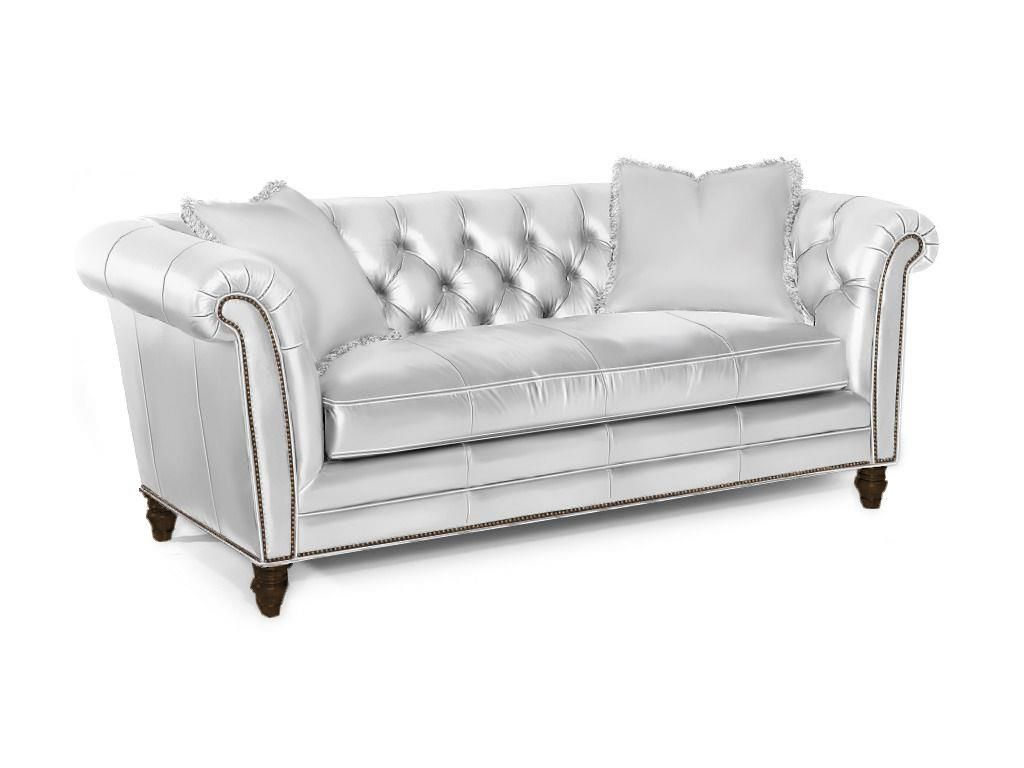 Shop For Lexington Westchester Sofa, 7250 33, And Other Living Room Sofas At