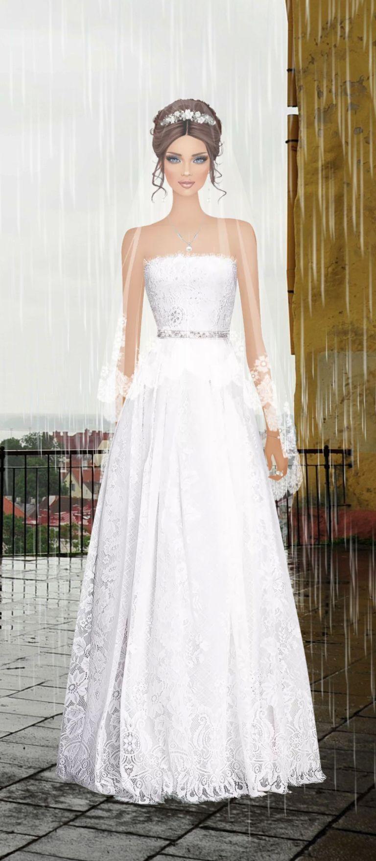 Wedding Dress Designers Games.Fashion Design Wedding Dresses Games Dacc