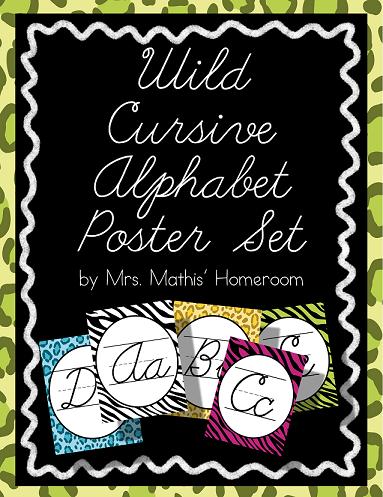 die besten 25 schreibschrift alphabet ideen auf pinterest sch ne schriftarten alphabet. Black Bedroom Furniture Sets. Home Design Ideas