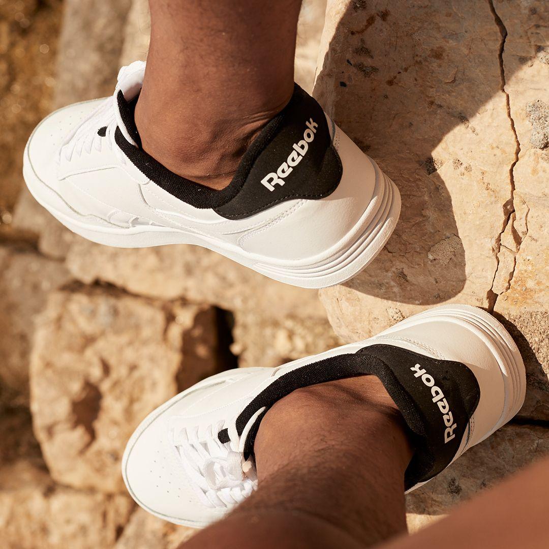 Sneaker by Deichmann | Turnschuhe, Sneaker, Reebok