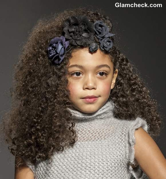 Fine 1000 Images About Kids Hairstyles On Pinterest Beach Hairstyles Hairstyles For Men Maxibearus