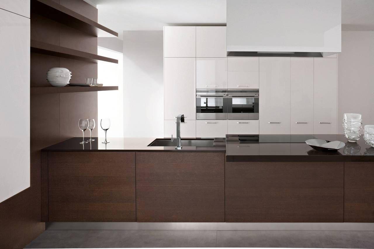 cocinobra-cocinas-modernas-gedcucine-velvetsm-02 | Obra casa ...