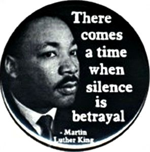 41 Martin Luther King Quotes Ideas King Quotes Martin Luther King Quotes Martin Luther King