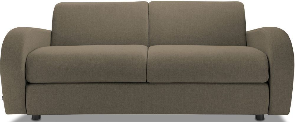 Sofa And Stuff Finance 2 5k Planet Uk