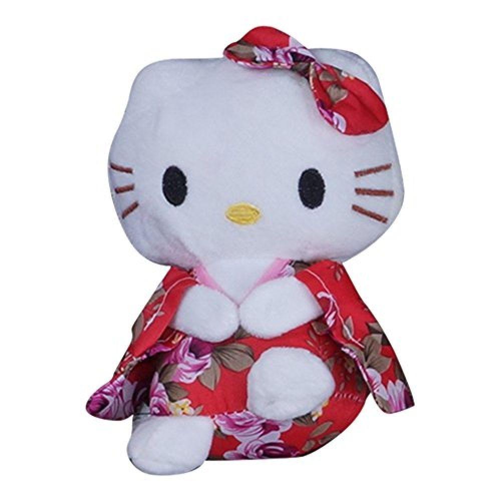 19+ Hello kitty stuffed animal ideas