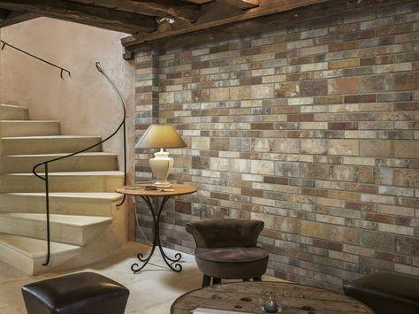 Pavimento rivestimento per interni ed esterni london ceramica