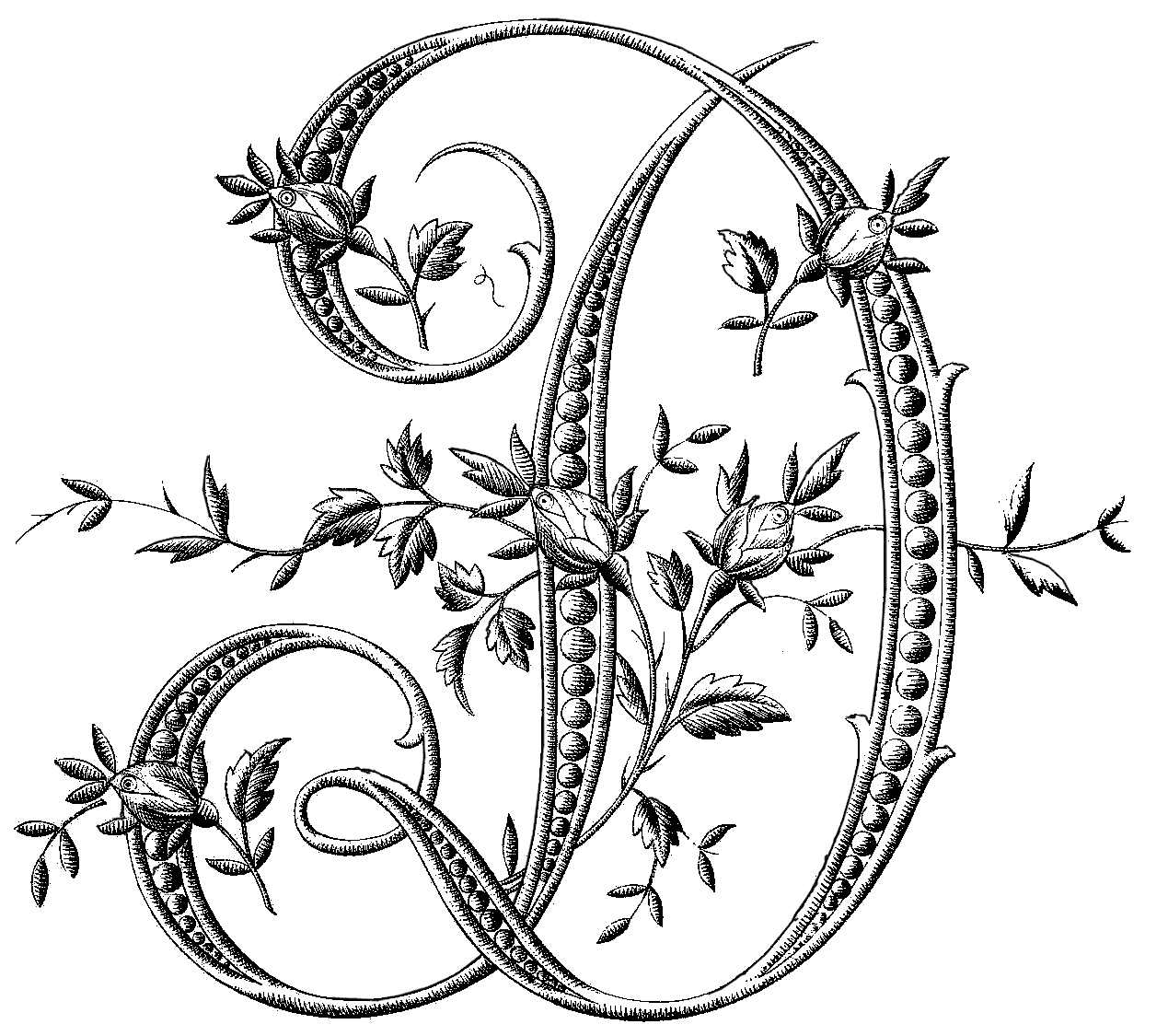 Pin de LoicandLydia Dufresne de Virel en Calligraphy | Pinterest ...