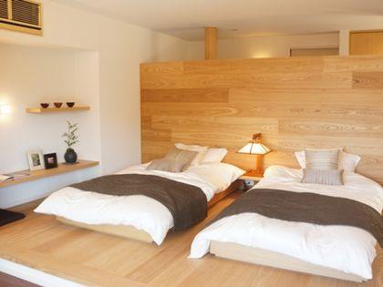ナチュラルな寝室 寝室 インテリア ナチュラル インテリア 家具 寝室 ナチュラル