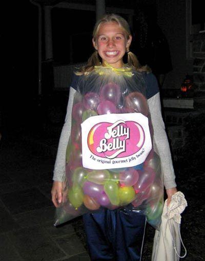 Homemade Halloween Costume Ideas Homemade Halloween Costumes - cheap funny halloween costume ideas