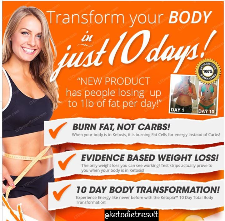 Fastest way to drop 15 pounds in a month