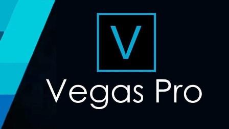Pin on Sony Vegas Pro 18 Crack