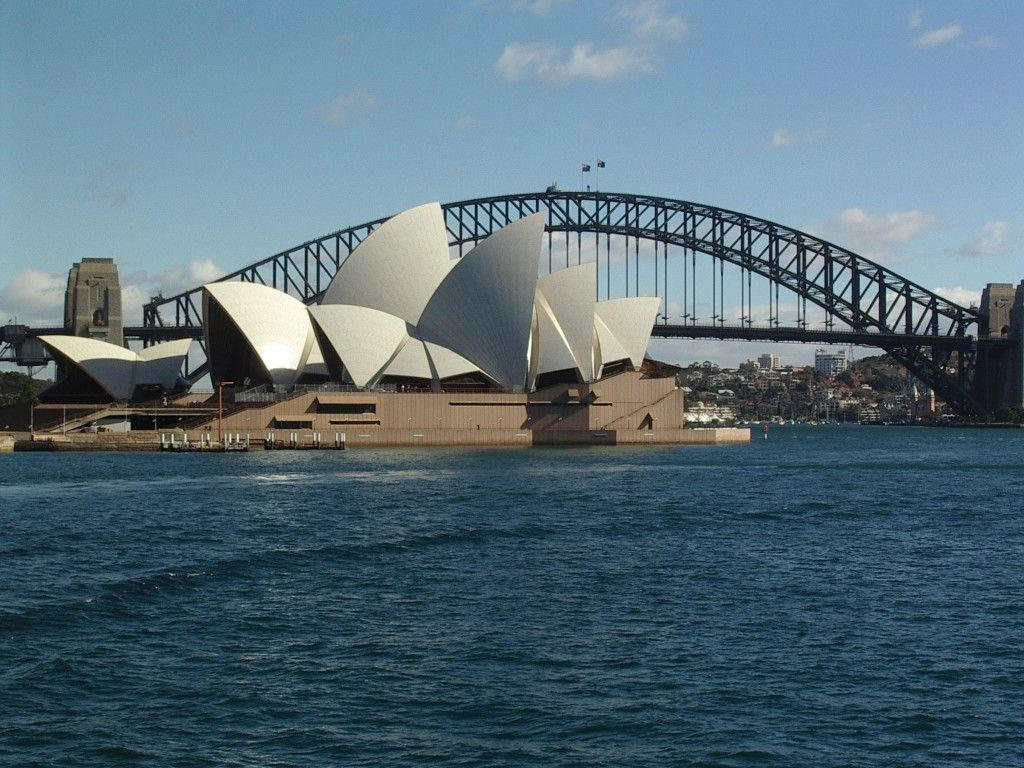 cf88071181470b6b7529465b789cde3f - 37+ Outline Picture Of Sydney Opera House  Images