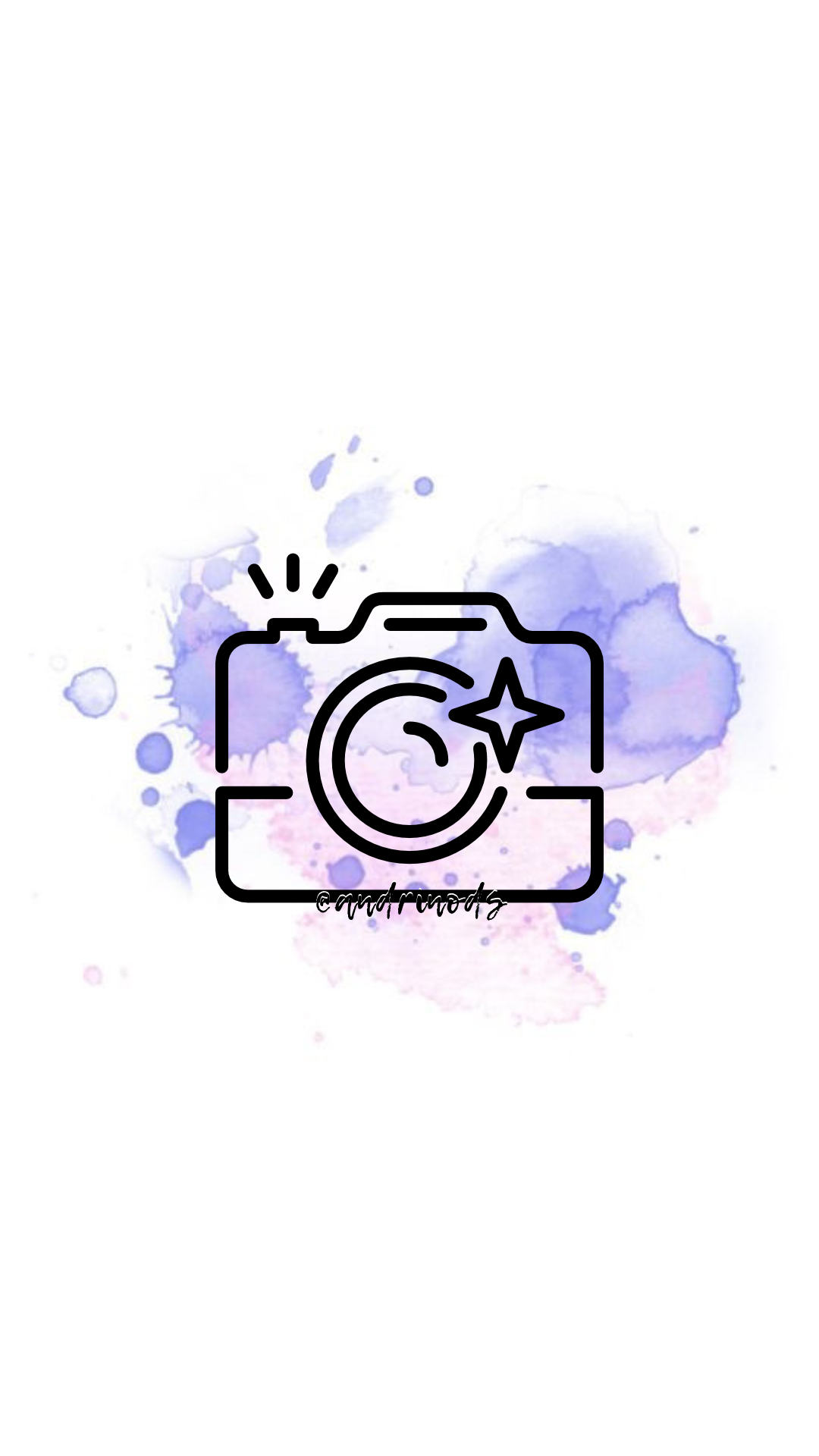 Instagram Highlight Covers Purple Pink Instagram Logo Instagram Highlight Icons Instagram Icons