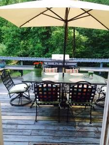 atlanta furniture - by owner - craigslist  Furniture, Outdoor