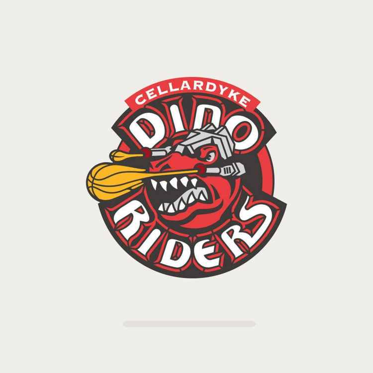 Nba Logo, Logos, Retro Cartoons