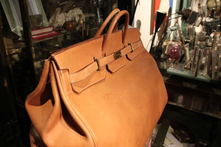 2fa9d6954f Pin by Fashionable Notes on Bags Bags and More Bags