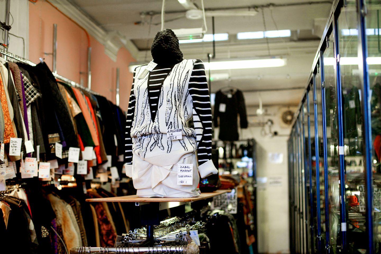 London Designer Consignment Stories Handbags Shoes Designer