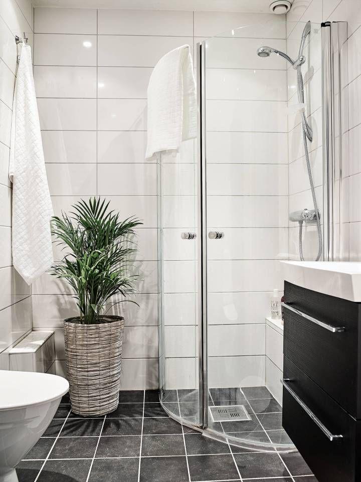 pisos suecos diseño interiores decoración interiores cocinas
