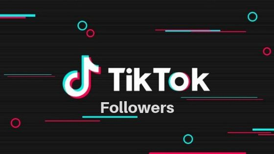 As A Tiktok User Everyone Wants To Get More Tiktok Follower And Even People Are How To Get Followers Real Followers Free Followers